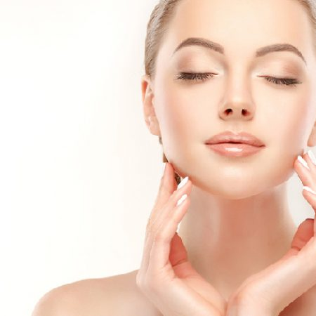 Cosmetic-Procedures-Pure-Gold-Redlands